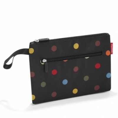 Косметичка Case 2 dots